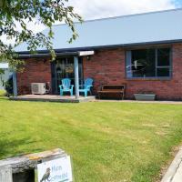 Kea Cottage