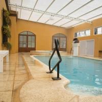 Hotel Y Spa San Carlos