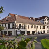 Adler Golf-& Tagungshotel