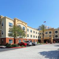 Extended Stay America - Orange County - Huntington Beach, hotel in Huntington Beach