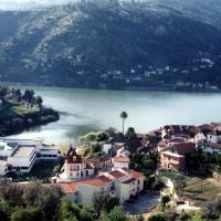 Douro Nest Houses