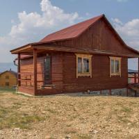 Гостевой дом Азатей