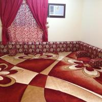 Al Eairy Apartment- Tabuk 5