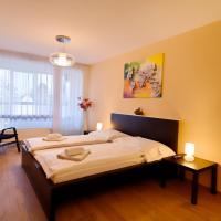 Flatprovider - Anna Apartment