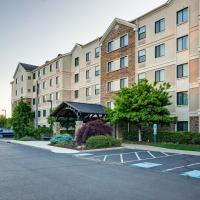 Homewood Suites by Hilton Eatontown