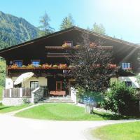 Landhaus Scherer