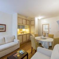 Romantic Suite San Marco