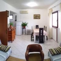 Ivanka Apartment