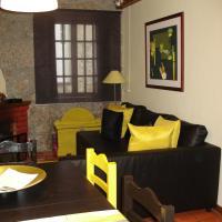 Coreto Apartments