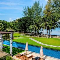 The Mangrove Panwa Phuket Resort