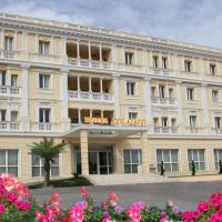 Hotel Colaiaco
