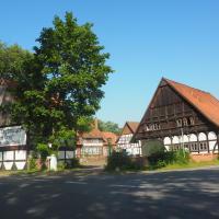 Tegtmeyer zum alten Krug