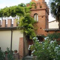 Il Giardino Segreto di Ascoli Piceno