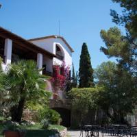 Villa Caprici Sitges