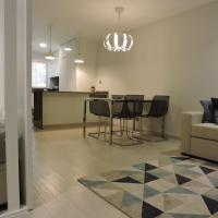 Sao Rafael - Apartamento Studio