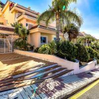 Buena Vista Apartament