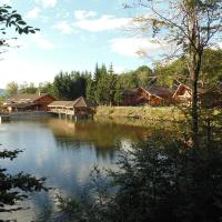 Complex Turist Suior Cota 1000