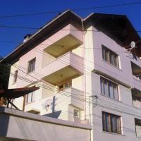 Vitosha Guest House