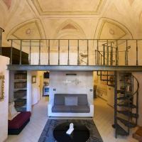 FLR - Duomo Loft