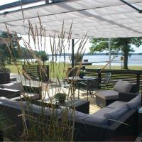 Tingsryd Resort