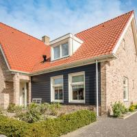 Meliskerke vakantiewoning </h2 </a <div class=sr-card__item sr-card__item--badges <div class= sr-card__badge sr-card__badge--class u-margin:0  data-ga-track=click data-ga-category=SR Card Click data-ga-action=Hotel rating data-ga-label=book_window:  day(s)  <span class=bh-quality-bars bh-quality-bars--small   <svg class=bk-icon -iconset-square_rating color=#FEBB02 fill=#FEBB02 height=12 width=12<use xlink:href=#icon-iconset-square_rating</use</svg<svg class=bk-icon -iconset-square_rating color=#FEBB02 fill=#FEBB02 height=12 width=12<use xlink:href=#icon-iconset-square_rating</use</svg<svg class=bk-icon -iconset-square_rating color=#FEBB02 fill=#FEBB02 height=12 width=12<use xlink:href=#icon-iconset-square_rating</use</svg </span </div   <div style=padding: 2px 0  <div class=bui-review-score c-score bui-review-score--smaller <div class=bui-review-score__badge aria-label=Score 9,0 9,0 </div <div class=bui-review-score__content <div class=bui-review-score__title Fantastisch </div </div </div   </div </div <div class=sr-card__item   data-ga-track=click data-ga-category=SR Card Click data-ga-action=Hotel location data-ga-label=book_window:  day(s)  <svg alt=Locatie accommodatie class=bk-icon -iconset-geo_pin sr_svg__card_icon height=12 width=12<use xlink:href=#icon-iconset-geo_pin</use</svg <div class= sr-card__item__content   Meliskerke • <span 200 m </span  van het centrum </div </div </div </div </div </li <li class=bui-card bui-u-bleed@small bh-quality-sr-explanation-card <div class=bh-quality-sr-explanation <span class=bh-quality-bars bh-quality-bars--small   <svg class=bk-icon -iconset-square_rating color=#FEBB02 fill=#FEBB02 height=12 width=12<use xlink:href=#icon-iconset-square_rating</use</svg<svg class=bk-icon -iconset-square_rating color=#FEBB02 fill=#FEBB02 height=12 width=12<use xlink:href=#icon-iconset-square_rating</use</svg<svg class=bk-icon -iconset-square_rating color=#FEBB02 fill=#FEBB02 height=12 width=12<use xlink:href=#icon-iconset-square_rating</us
