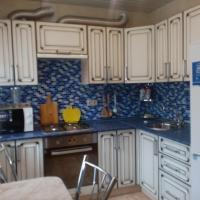 Apartments on Plekhanova 53