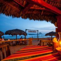 Posada Mexico