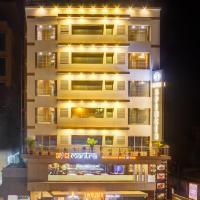 Hotel Spencer