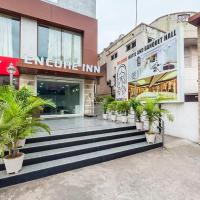 Encore Inn