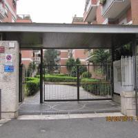 Residence Magni N.30
