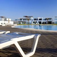 Paracas Villa Nautica
