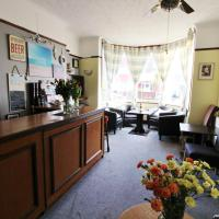 Maluth Lodge