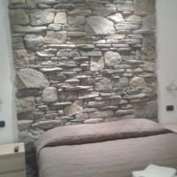 Bed and Breakfast Linate