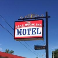 The Lake House Inn
