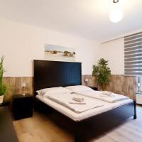 Manu Apartment