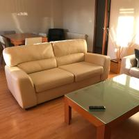 Apartamento El Llombo