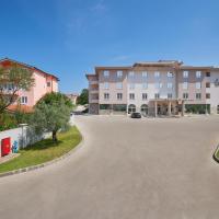 Međugorje Hotel & Spa