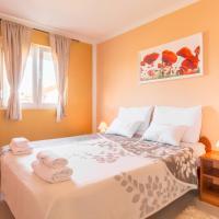 Apartment Boja