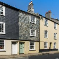 Tavistock Holiday Cottage