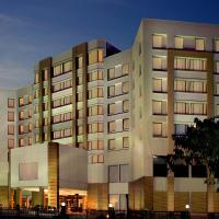 Fortune Select Trinity - Member ITC Hotel Group