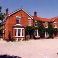 Holly Trees Hotel
