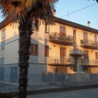 Appartamento Gronda Lagunare
