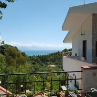 Casa vacanze Artemide