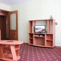 Apartment Moi Dom Matrosova 6