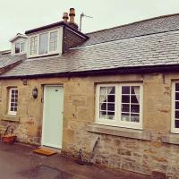 Thrumble Cottage