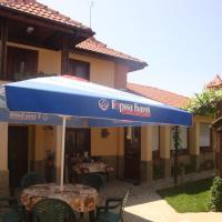 Tankinata Guest House