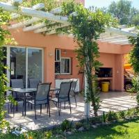 La Ribera Home & Rest Mendoza