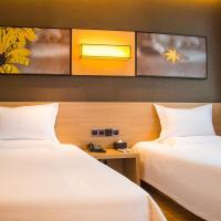 IU Hotel Qingyuan Fogang </h2 </a <div class=sr-card__item sr-card__item--badges <div class= sr-card__badge sr-card__badge--class u-margin:0  data-ga-track=click data-ga-category=SR Card Click data-ga-action=Hotel rating data-ga-label=book_window:  day(s)  <div class=china_stars_categories <i class= bk-icon-wrapper zhcn-ratings  title= <svg aria-hidden=true class=bk-icon -sprite-ratings_circles_3 focusable=false height=10 width=34<use xlink:href=#icon-sprite-ratings_circles_3</use</svg</i </div </div   <div style=padding: 2px 0    </div </div <div class=sr-card__item   data-ga-track=click data-ga-category=SR Card Click data-ga-action=Hotel location data-ga-label=book_window:  day(s)  <svg aria-hidden=true class=bk-icon -iconset-geo_pin sr_svg__card_icon focusable=false height=12 role=presentation width=12<use xlink:href=#icon-iconset-geo_pin</use</svg <div class= sr-card__item__content   Fogang • 中心地から <span 1.7 km </span </div </div </div </div </div </li </ol </div <div data-block=pagination </div </div<div class=u-clearfix</div <div data-block=refine_search </div <div data-block=fuzzy_carousel </div <div id=acid_bottom</div <script if( window.performance && performance.measure && 'b-fold') { performance.measure('b-fold'); } </script  <script (function () { if (typeof EventTarget !== 'undefined') { if (typeof EventTarget.prototype.dispatchEvent === 'undefined' && typeof EventTarget.prototype.fireEvent === 'function') { EventTarget.prototype.dispatchEvent = EventTarget.prototype.fireEvent; } } if (typeof window.CustomEvent !== 'function') { // Mobile IE has CustomEvent implemented as Object, this fixes it. var CustomEvent = function(event, params) { // don't delete var evt; params = params || {bubbles: false, cancelable: false, detail: undefined}; try { evt = document.createEvent('CustomEvent'); evt.initCustomEvent(event, params.bubbles, params.cancelable, params.detail); } catch (error) { // fallback for browsers that don't support createEvent('CustomEvent') evt =