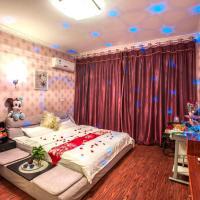 Xitang Zuo'an Holiday Villa