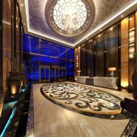 Holiday Khaleej Hotel